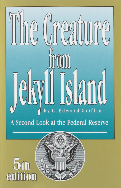 TheCreature-from-jeckyl-Island