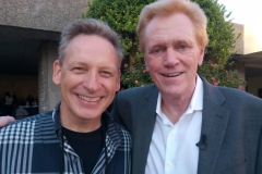 Mike-Maloney-e1523821325351